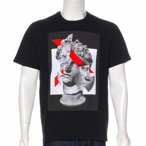 Shirt, Neil Barrett